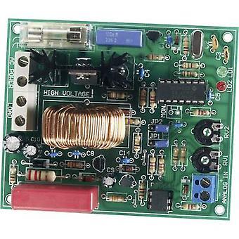 Whadda K8064 Dimmer Assembly kit 230 V AC