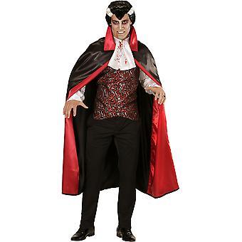 Männer Kostüme blutigen Vampir Kostüm