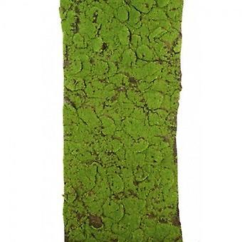 Artificial Moss Mat Roll