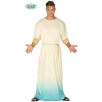 Costume grec mens grecque de Grèce antique costume