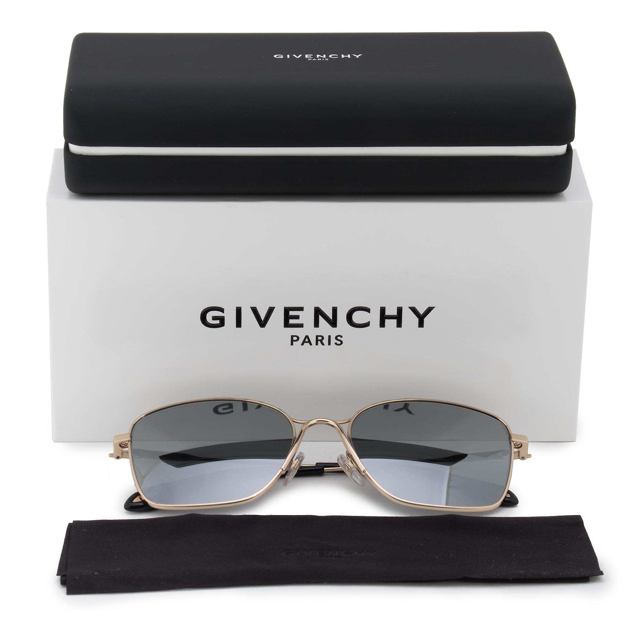 Givenchy Butterfly Sunglasses GV7092/S J5G T4 56