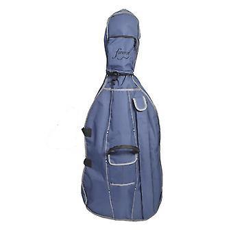 Forenza Cello Bag - 1/2 Size