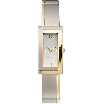 Danish Design Women's Watch IV65Q762