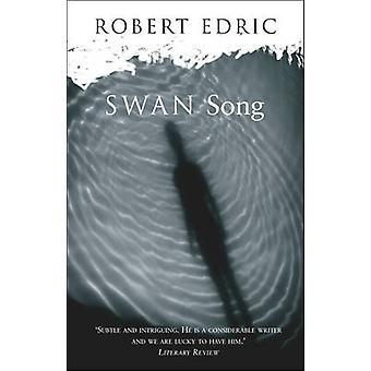 ロバート ・ Edric - 9780552771443 本で白鳥の歌