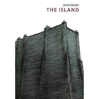The Island by Armin Greder - Armin Greder - 9781741752663 Book