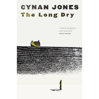 De lange droge door Cynan Jones - 9781783780402 boek