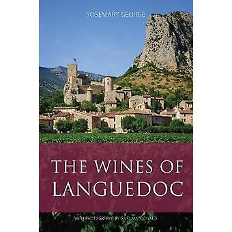 Weine aus dem Languedoc von Rosemary George - 9781908984869 Buch