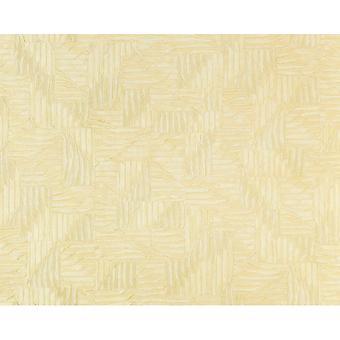 Non-woven wallpaper EDEM 913n-21