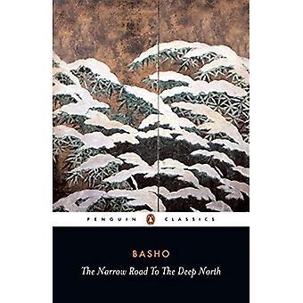 Wąskie drogi północ głęboki i innych podróży szkice (klasyczne)