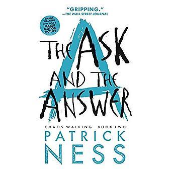 Fråga och svar