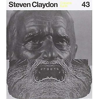 Terra de forma culposa: Steven Claydon