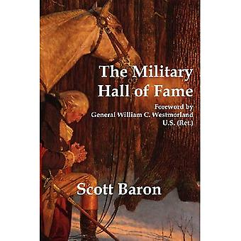 The Military Hall of Fame