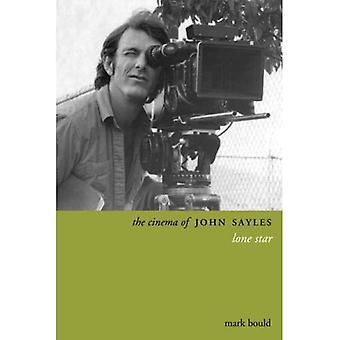 Das Kino von John Sayles (Directors' Cuts)
