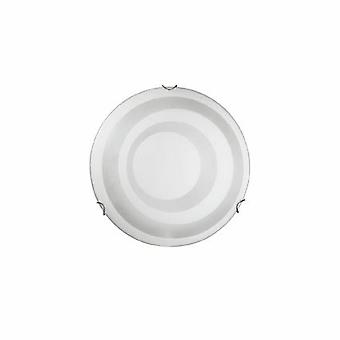 Ideal Lux - IDL020891 ras grandes Dony