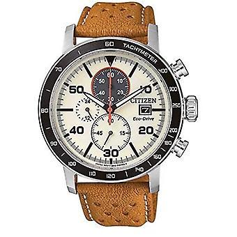 Men's watch-Citizen-CA0641-16 x