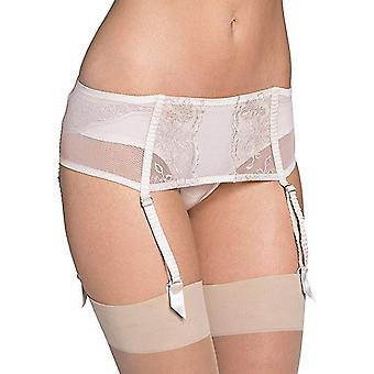 Triumph Beauty-full Star Suspender Belt