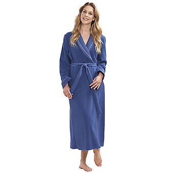 Rösch 1889513 Women's New Romance Dressing Gown