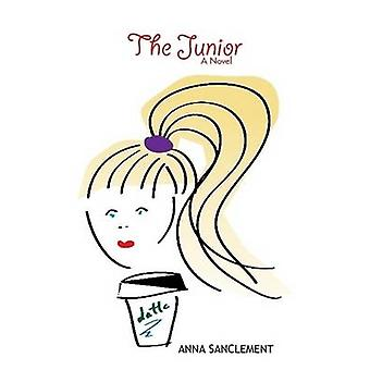 The Junior by Sanclement & Anna