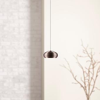Moderne Lamp verlichting keuken Counter lichte decoratie hanglamp voor keuken