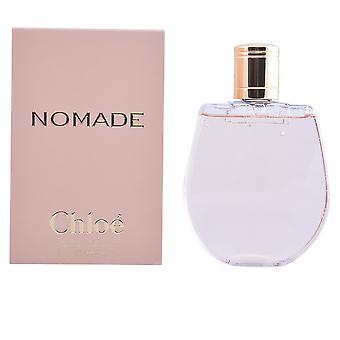 Chloe Nomade Duschgel 200 Ml für Damen