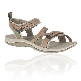 Merrell sirene Strap Q2 vrouwen sandalen - SS19