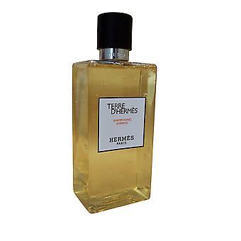 Hermes Tere d'Hermes shampooing 6,5 OZ