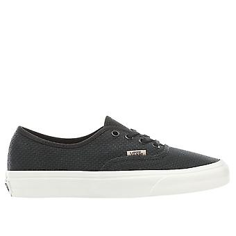 Vans UA Authentic VN0A38EMVKO universal all year unisex shoes