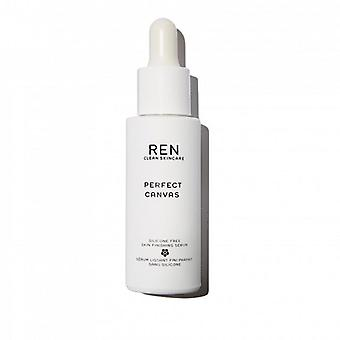 REN Perfect Canvas 30ml