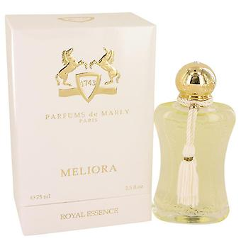 Meliora eau de parfum spray por parfums de marly 534460 75 ml