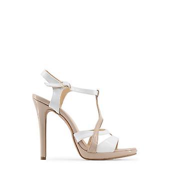 Hergestellt In Italien Sandalen Made In Italy - Iolanda 0000040570_0
