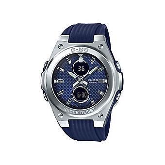 Casio Horloge Femme ref. MSG-C100-2AER