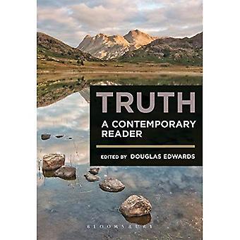 Totuus: nykyaikainen lukija