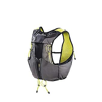Ferrino X-Rush Vest - Running Backpack No Gender - Black - M