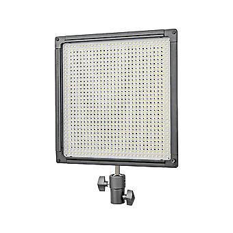 BRESSER SH-900 Slimline LED Flächenleuchte 54W/8400LUX
