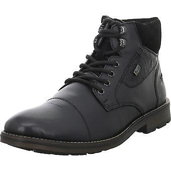 Rieker F551400 universell hele året menn sko