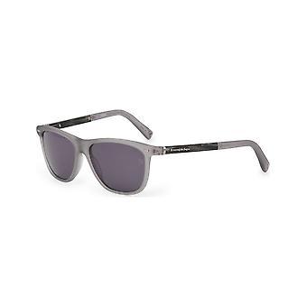 Ermenegildo Zegna-accessoires-zonnebrillen-EZ0009_20A-heren-donkergrijs, dimgray