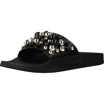 Inuovo Sandals 125007i Color Black