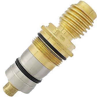Grohe 47450000 Thermo Element Thermostatic Cartridge SDT for Chiara | Clova | Ectos | Europlus | Grohtherm | Auto | Sentosa and Taron Valves