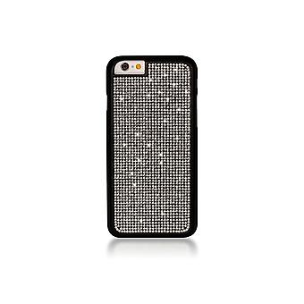 Hull For IPhone 6 / 6s Glam Crystal Dazzel