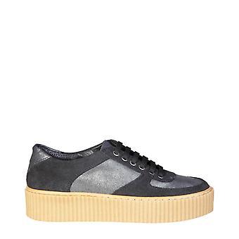 Ana lublin - catarina women sneakers, black