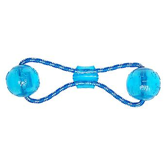Pet Brands Pull Dog Toy 91 Dog Toy
