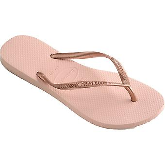 Havaianas Slim Ballet 40000300076 water summer women shoes