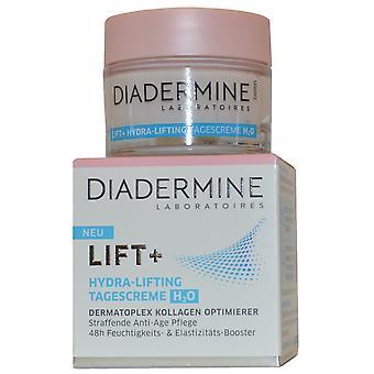 Diadermine Lift+ Hydration Cream 50ml