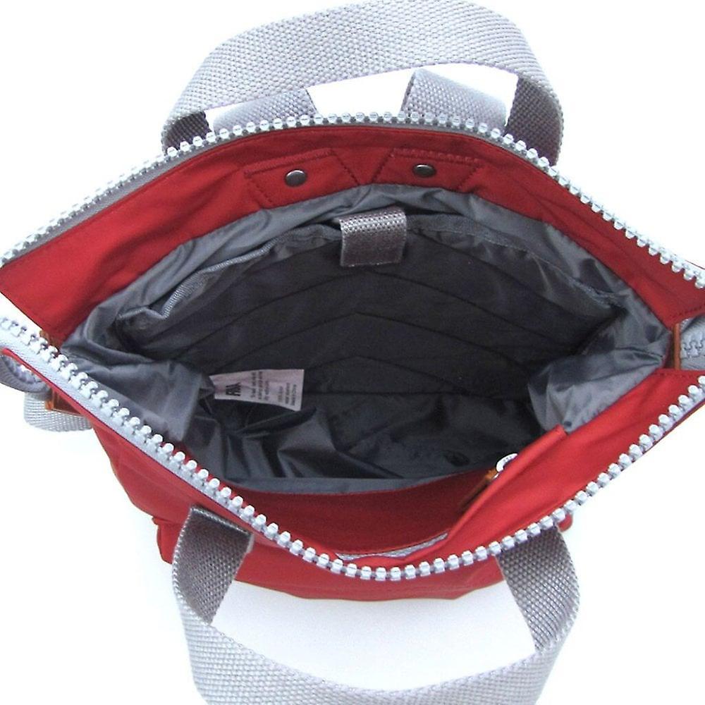 Roka Bags Bantry B Small Brick