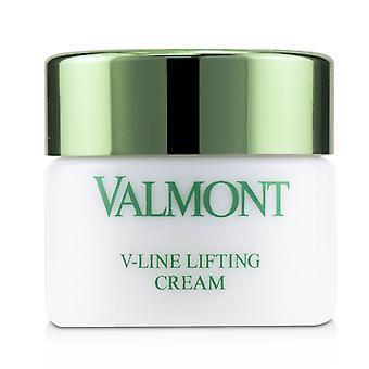 AWF5 V-Line Lifting Cream 50ml/1.7oz