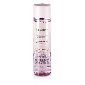 Cellularose avklare komfort toner 177341 200ml/6.8oz