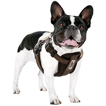 Xt-Dog Arnes Xtdog (Perros , Collares, correas y arneses , Arneses)