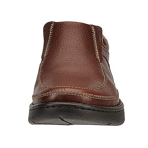 Drew Men-apos;s Bexley Slip-On Chaussures - Remise particulière