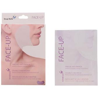 Belle&Care Face-Up Double Chin Patches
