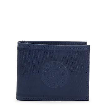 Carrera Jeans Original Men Spring/Summer Wallet Blue Color - 71275